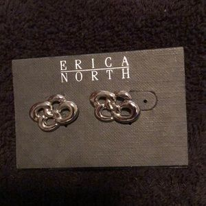 Erica North Jewelry - Erica North earrings